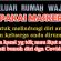 """# 31 GIAT TIM TANGGAP DARURAT COVID – 19 """"WAJIB PAKAI MASKER & LARANGAN MUDIK JADI SASARAN DI POS PANTAU COVID-19 P. RAYA"""""""