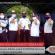 #55 HARI KE-4 PSBB DI KOTA PALANGKA RAYA
